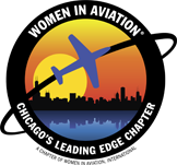 Chicago's Leading Edge Chapter
